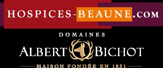 Achat aux enchères vente des vins Hospices de Beaune avec Albert Bichot