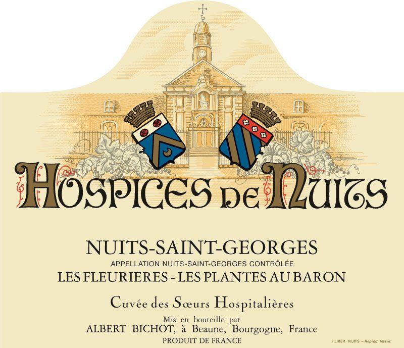 HospicesNuits-NSG-LesFleurieresLesPlantesauBaron-CuveeSoeursHospitalieres
