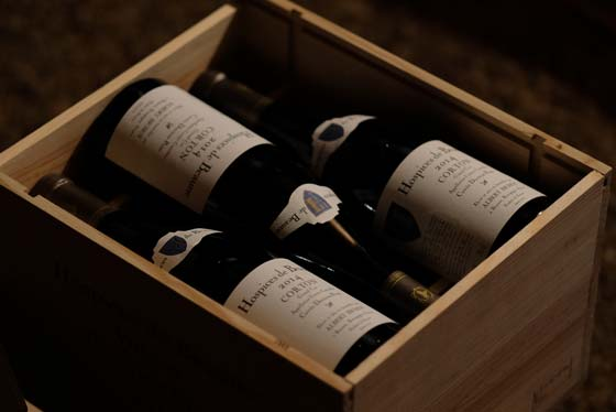 buy-online-wine-hospices-auction