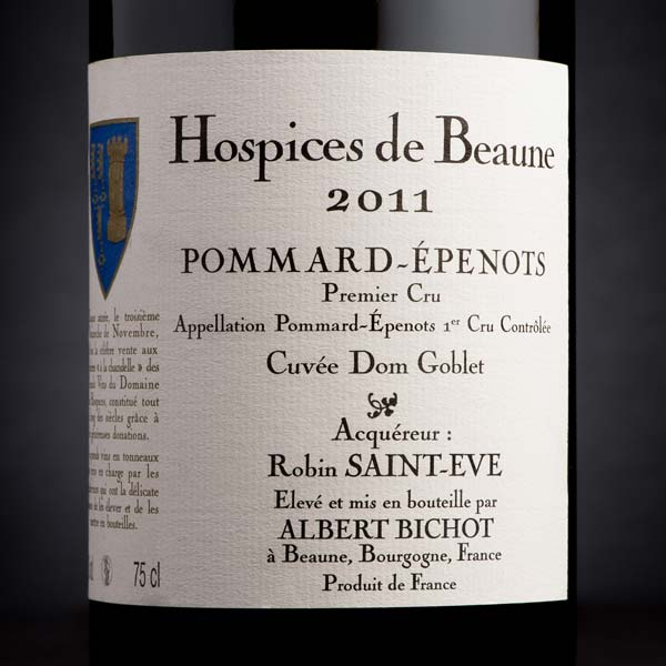 label-wine-encheres-hospices-bourgogne