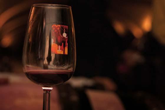wine-bid-online-hospices-burgundy