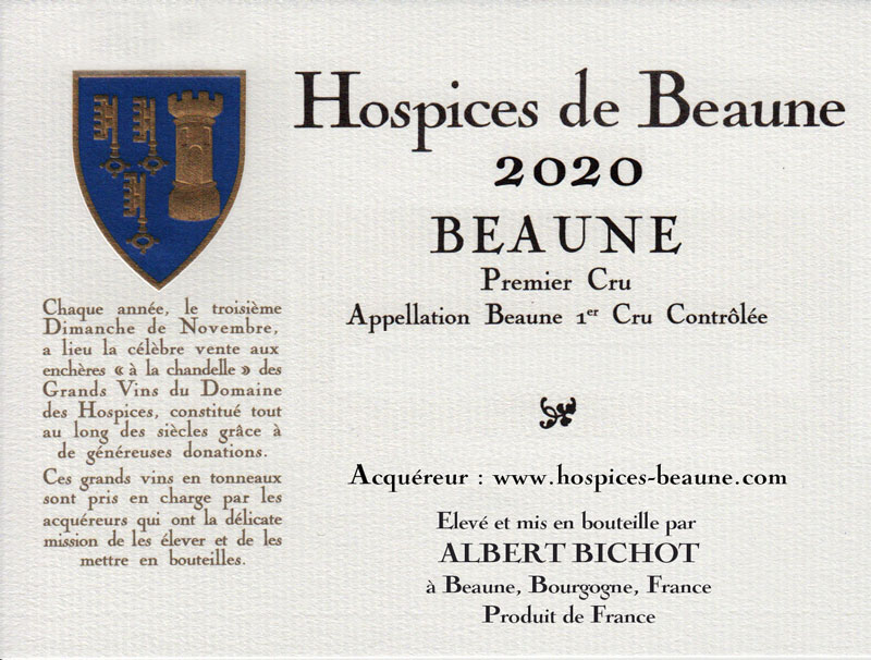 buy-beaune-hospices-charity-auction