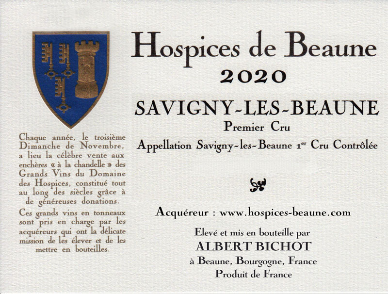 buy-wine-auction-hospices-2020