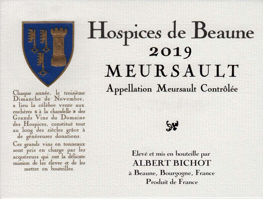 BDHospices2019-Etiquette-Meursault