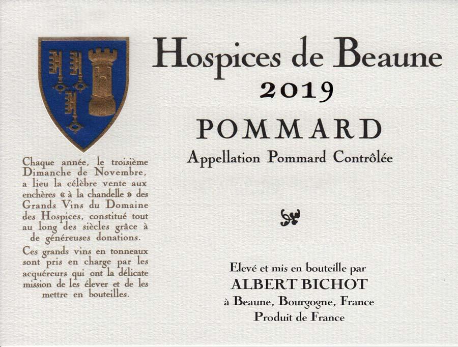 BDHospices2019-Etiquette-Pommard