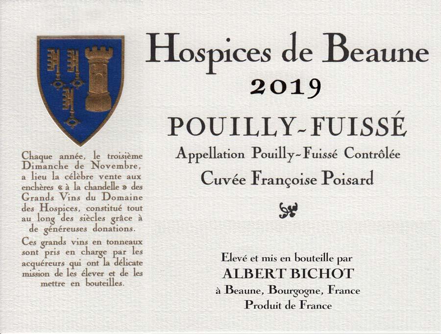BDHospices2019-Etiquette-Pouilly