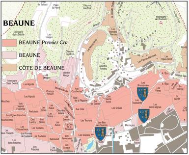 Beaune-1er-Cru-Brunet