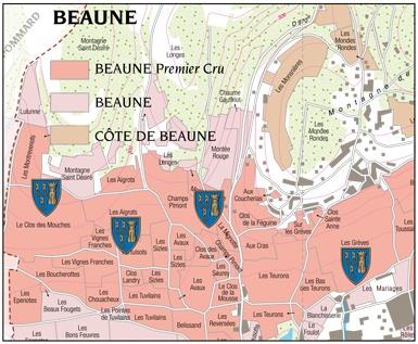 Beaune-1er-Cru-Hugues-et-Louis-Bétault