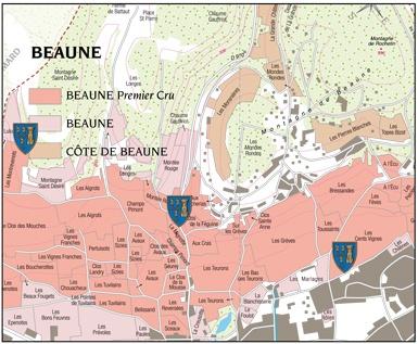 Beaune-1er-Cru-Rousseau-Deslandes