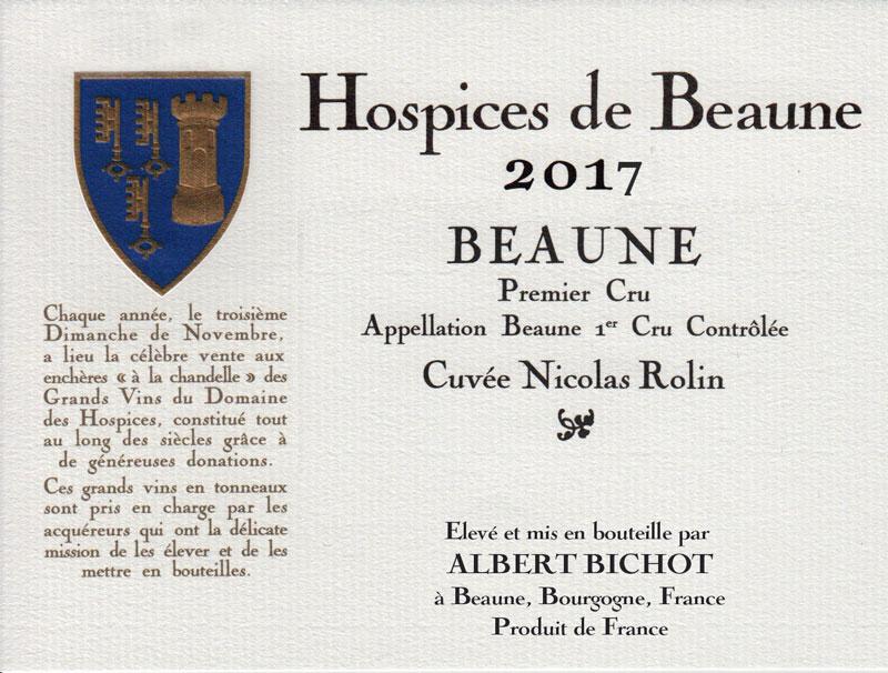 Beaune-Nicolas-Rolin-2017