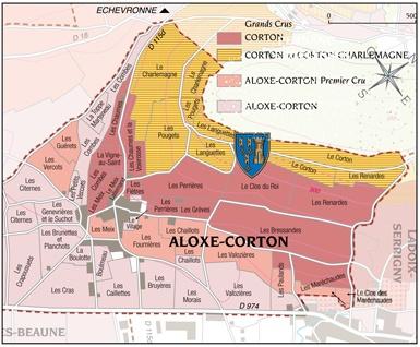 Corton-Clos-du-Roi-Grand-Cru-Baronne-du-Baÿ