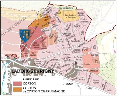 Corton-Vergennes-Grand-Cru-Paul-Chanson