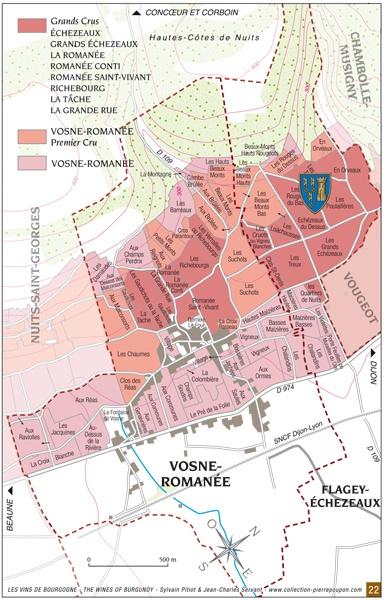 Echezeaux-Grand-Cru-Jean-Luc-Bissey