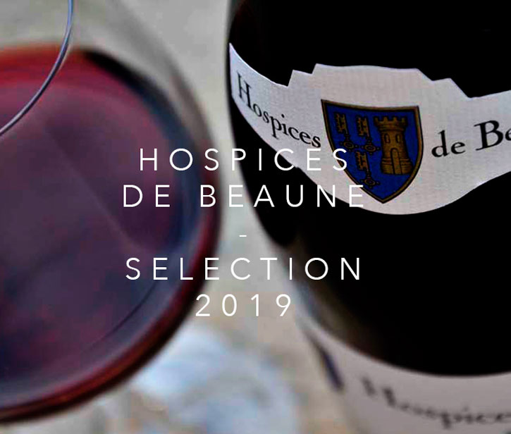 Hospices-Beaune-achat-vin-encheres