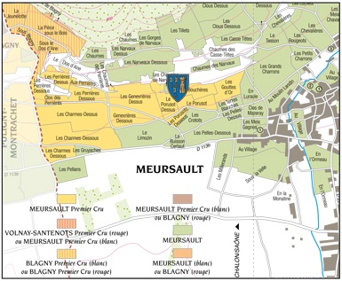 Meursault-Porusots-1er-Cru-Jehan-Humblot