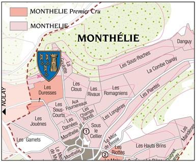 Monthélie-1er-Cru-Lebelin