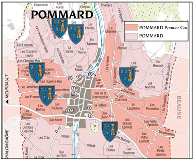 Pommard-Raymond-Cyrot