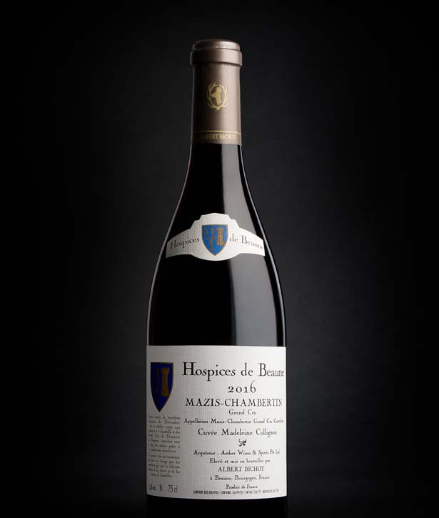 hospices-wine-excellence-burgundy-bichot